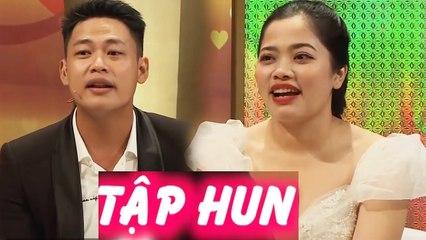 Vợ Chồng Son Hay Nhất | Hồng Vân - Quốc Thuận | Tấn Lợi - Thu Tần | Vợ Chồng Son 2020