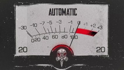 Tyler Bryant & The Shakedown - Automatic