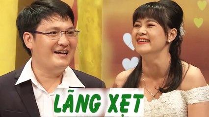 Vợ Chồng Son Hài Hước | Hồng Vân - Quốc Thuận | Phát Đạt - Kim Lel | Mnet Love | Cười Bể Bụng