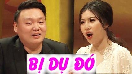Chuyện Vợ Chồng Hài Hước | Hồng Vân - Quốc Thuận | Minh Thạnh - Tú Phụng | Cười Bể Bụng