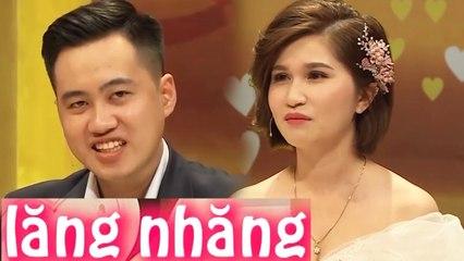 Chuyện Vợ Chồng Hay Nhất | Hồng Vân - Quốc Thuận | Đức Thắng - Thanh Thanh | Chuyện Vợ Chồng 2020