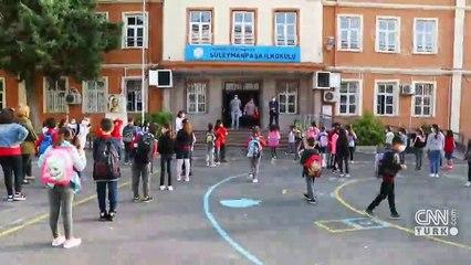 Son dakika... Bakan Selçuk'tan Çankırı'da önemli açıklamalar | Video