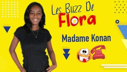 Madame Konan
