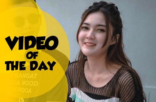 Video of The Day: Aib Nella Kharisma Dibongkar Eny Sagita, Sahrul Gunawan Bantah Kabar Meninggal