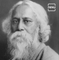 The First Indian Who Won A Nobel Prize