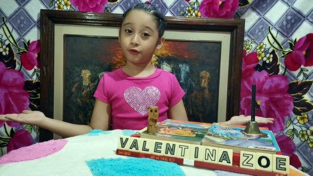 ASCENSIÓN Alfredo Espino Poesía    POEMA DOS ALAS de Alfredo Espino    Antología Valentina Zoe