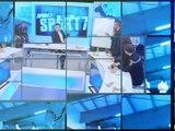 SPORT 7 du 12 Octobre 2020 -        Sport 7 - TL7, Télévision loire 7