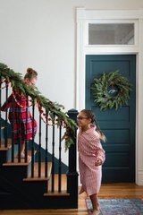 Here's Your First Look at Chip and Joanna Gaines' Magnolia Holiday Collection