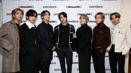 6 BTS Facts Only the ARMY Will Know
