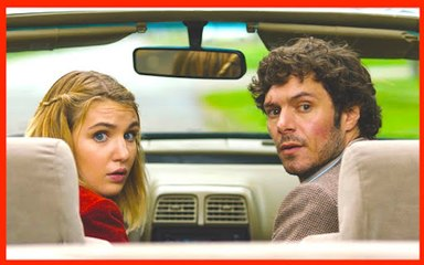 THE KID DETECTIVE: Official Trailer - October 16   Adam Brody Sophie Nélisse, Tzi Ma, Wenday Crewson, Sarah Sutherland