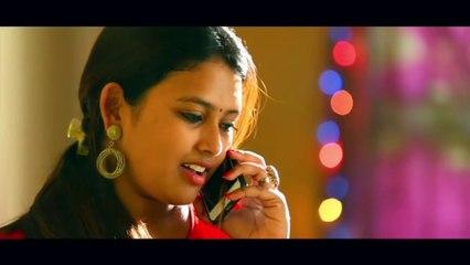 Neengal Thodarbu Kollum Vadikaiyalar __ New Tamil Short Film 2016