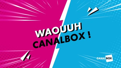 CANALBOX CONGO: Interviews de nos clients