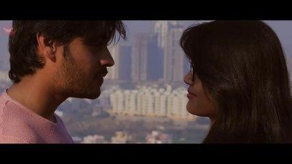 Nanna Kasepu Matladali - New Telugu Short Film 2018   Directed By Bala G Pasala    Silly Shots