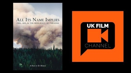 All Its Name Implies   UK Film Channel