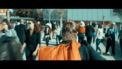 5ÈME SET : Bande annonce 2020 du film de Quentin Reynaud - Bulles de Culture