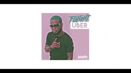 Flyght - Uber