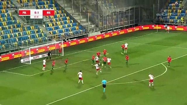Poland U21 - Bulgaria U21 1_1