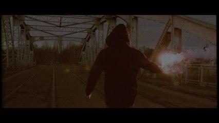Relent - Last Days