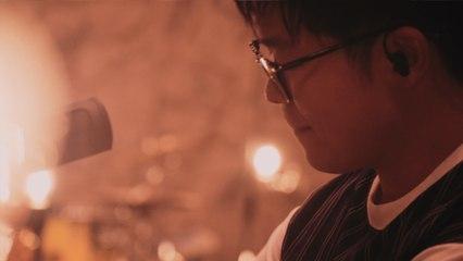 Yu Sakai - Backstay