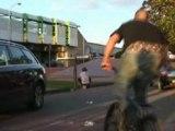 Riders Distrib Trailer