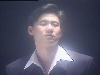 Jacky Cheung - Zai Wo Xin Shen Chu