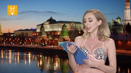новости-россии-Елена-Летучая-вышла-замуж-в-Греции