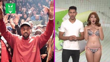 Bikini-News-Inside-Kim-Kardashian-West's-new-home-without-Kanye-West