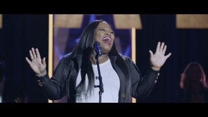 Tasha Cobbs Leonard - Mary's Song