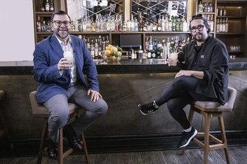 Jon Black te dice cómo prepararte para el futuro   Bar Emprende