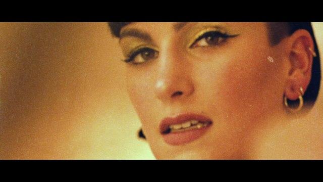 Nessi - Kleopatra