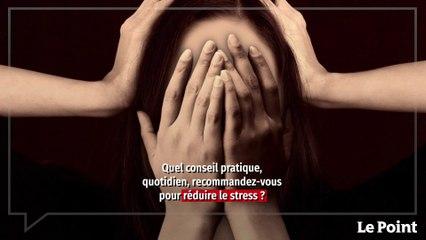 Covid-19 : l'invitation à la rêverie du Pr Lejoyeux