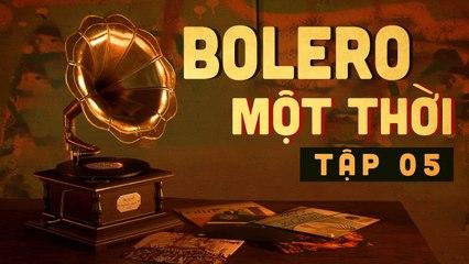 Bolero Một Thời #5 Trailer - Quang Lập, Trang Hạ, Tiến Vinh  Phát Sóng 10h Ngày 17/10/2020