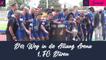 Von VfL Alfter bis zum FC Bayern: Alle Mittelrheinpokal-Tore des 1. FC Düren auf dem Weg in die Allianz Arena