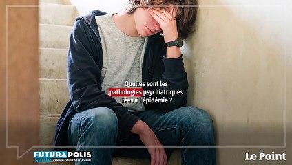 Delphine Capdevielle : « Cette période sera peut-être plus traumatique que le confinement »