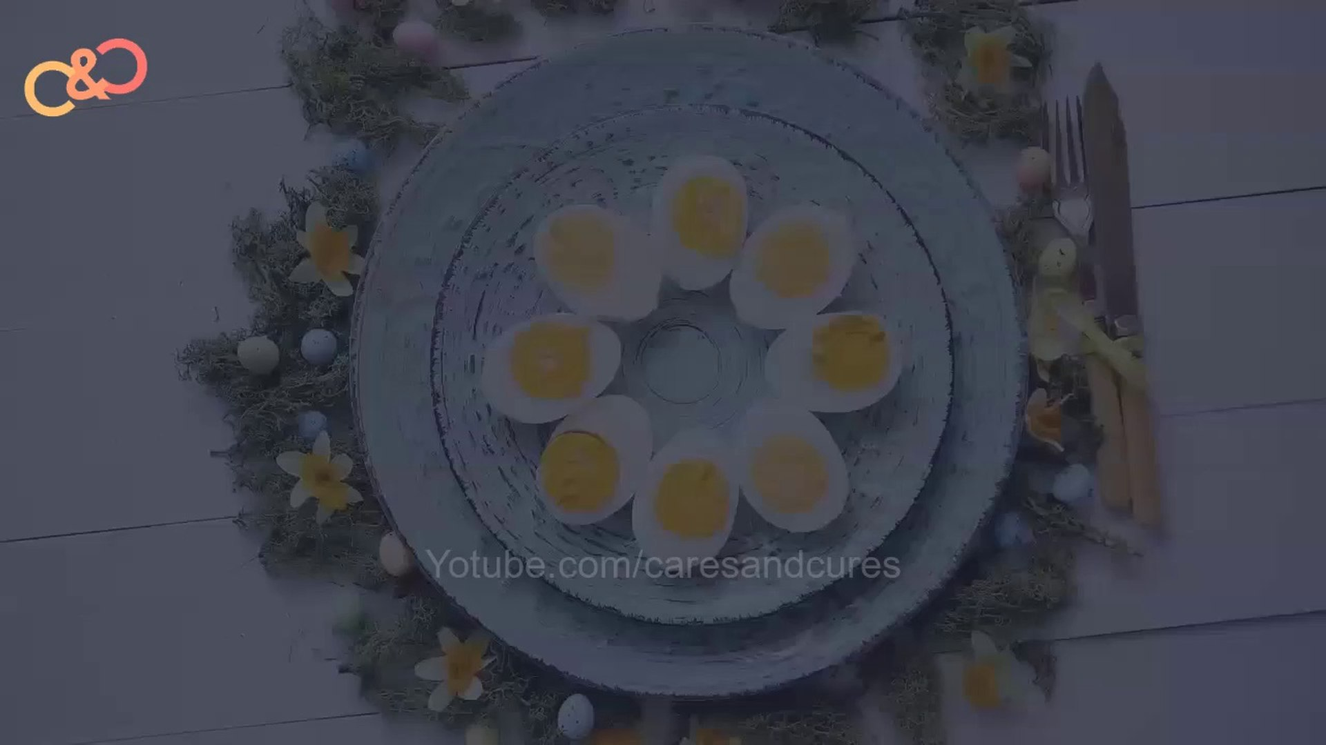 Eggs Diet  - Boiled Egg Diet - Boiled Egg Diet Plan - Egg Diet Plan For Weight Loss