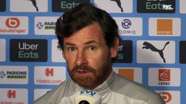 """OM : """"Très bien adapté"""", Henrique est """"prêt"""" à jouer en Ligue 1"""