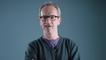 Videobeweis: Christian Hackl über Sinn und Unsinn der Nations League