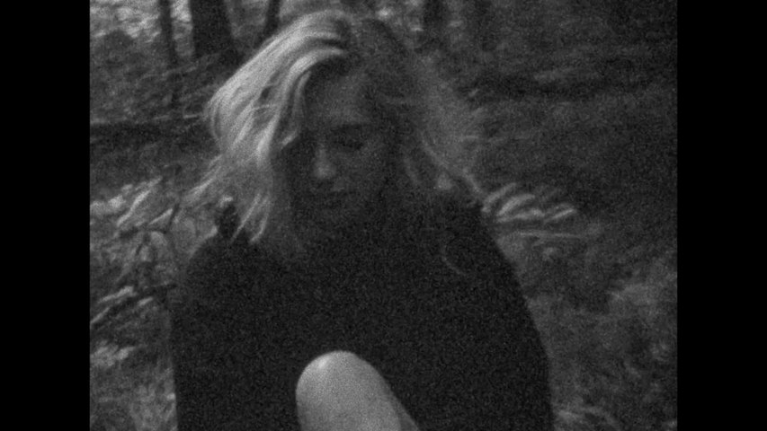 somegirlnamedanna - abandonment