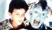 Little Monsters Movie (1989) - Fred Savage, Howie Mandel, Daniel Stern, Margaret Whitton, Frank Whaley