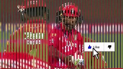 KXIP VS RCB Highlight IPL 2020 Kings 11 Punjab VS Royals Challengers Banglore