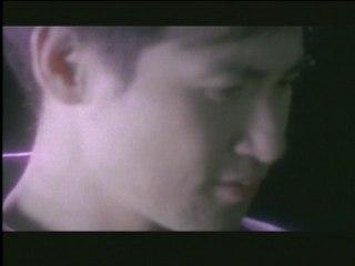 Jacky Cheung - Guo Ke