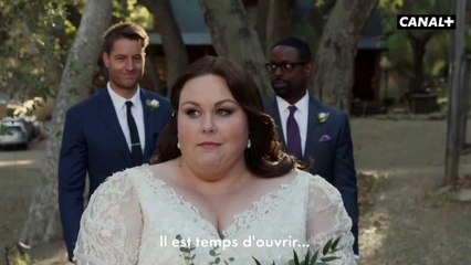This Is Us Saison 5 - Teaser