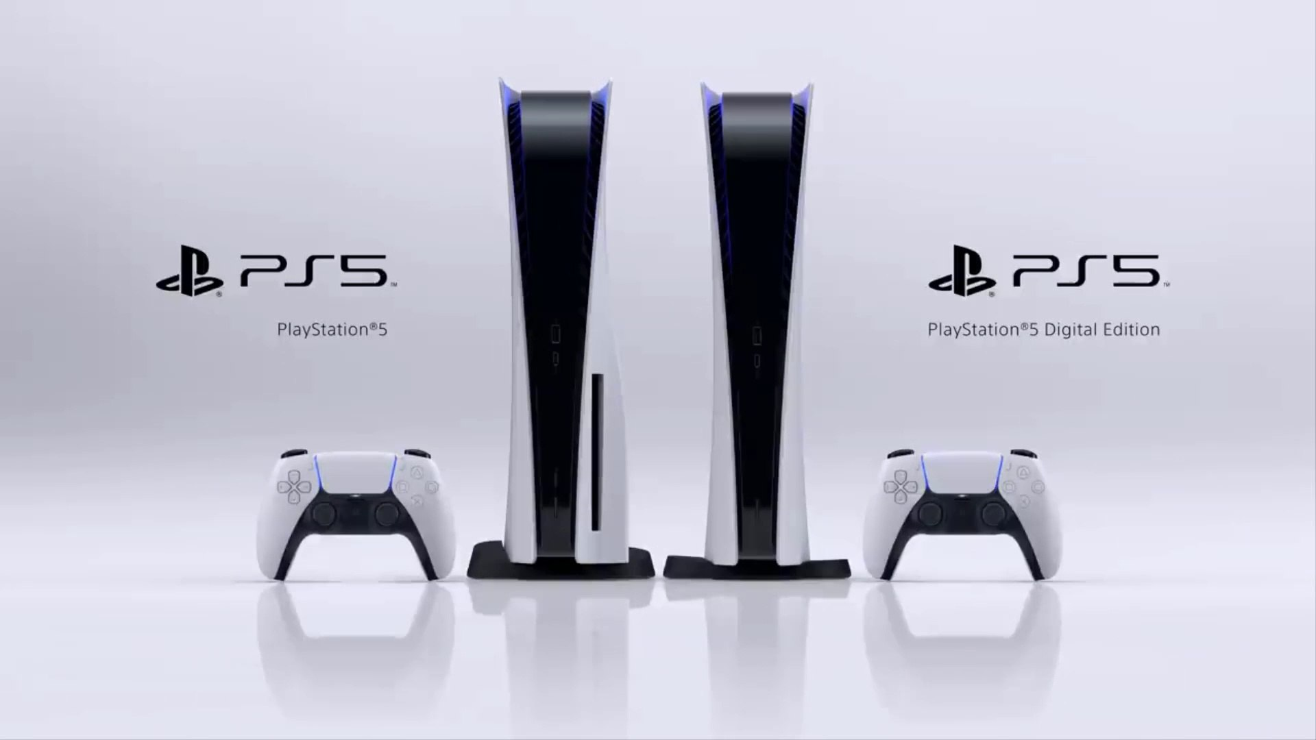 PS5 trailer | PS5 2020 | PS5 Sony | PS5 2021 | The Latest PS | playstation5 | PS5 teaser |PS5 model.