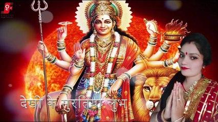 Mai Ka Pujanva Kar Ho   Kavita Rajput   Shashi Films   2020