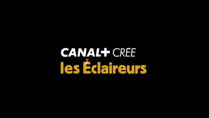 CANAL+ crée Les Eclaireurs, le média des initiatives positives