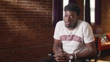 The Importance of Fraternities at an HBCU