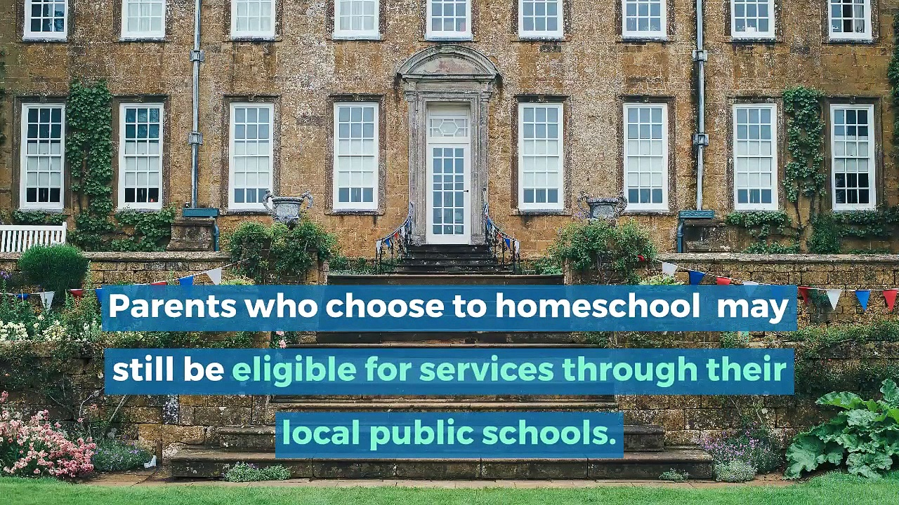 Free Appropriate Public Education For Home School Students   Special Education Lawyer in Los Angeles