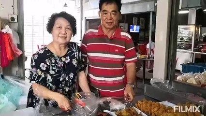 纯手工制作 河婆酿豆腐    料足弹牙