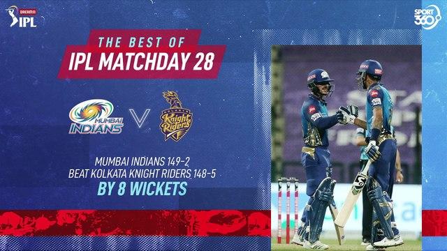 1017 IPL video