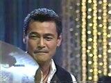 俳優 渡辺裕之さんのドラムプレー プロ顔負けで凄すぎです! 西城秀樹・かまやつひろし・西田ひかるチャンも映ってます。真夜中ドラマ「江戸前の旬」出演